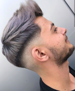 Best 35+ hairstyles that you like.