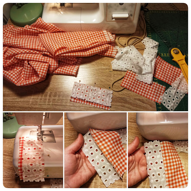 alleycraft αρωματικό σαπούνι σε πουγκί για την ντουλάπα