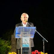 Επικράτηση του Δημήτρη Λουκά στην εκλογική αναμέτρηση της Λαυρεωτικής