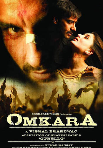 Omkara 2009 Hindi Full Movie Download