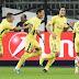 Band conquista vice-liderança com jogo do PSG pela Liga dos Campeões