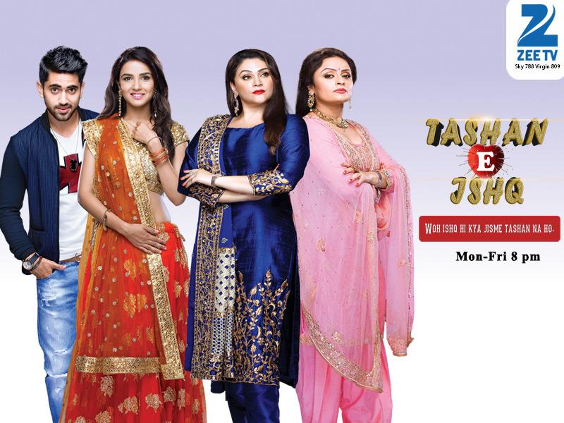 Telly Samachar: Sidhant Gupta Television Shows List