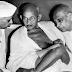 आजादी के बाद भारत में रियासतों के विलय पर एक नज़र