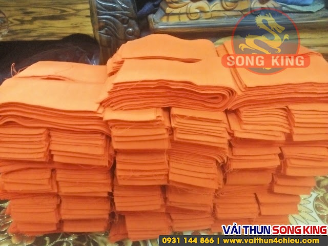 Tìm mua Borip Cotton
