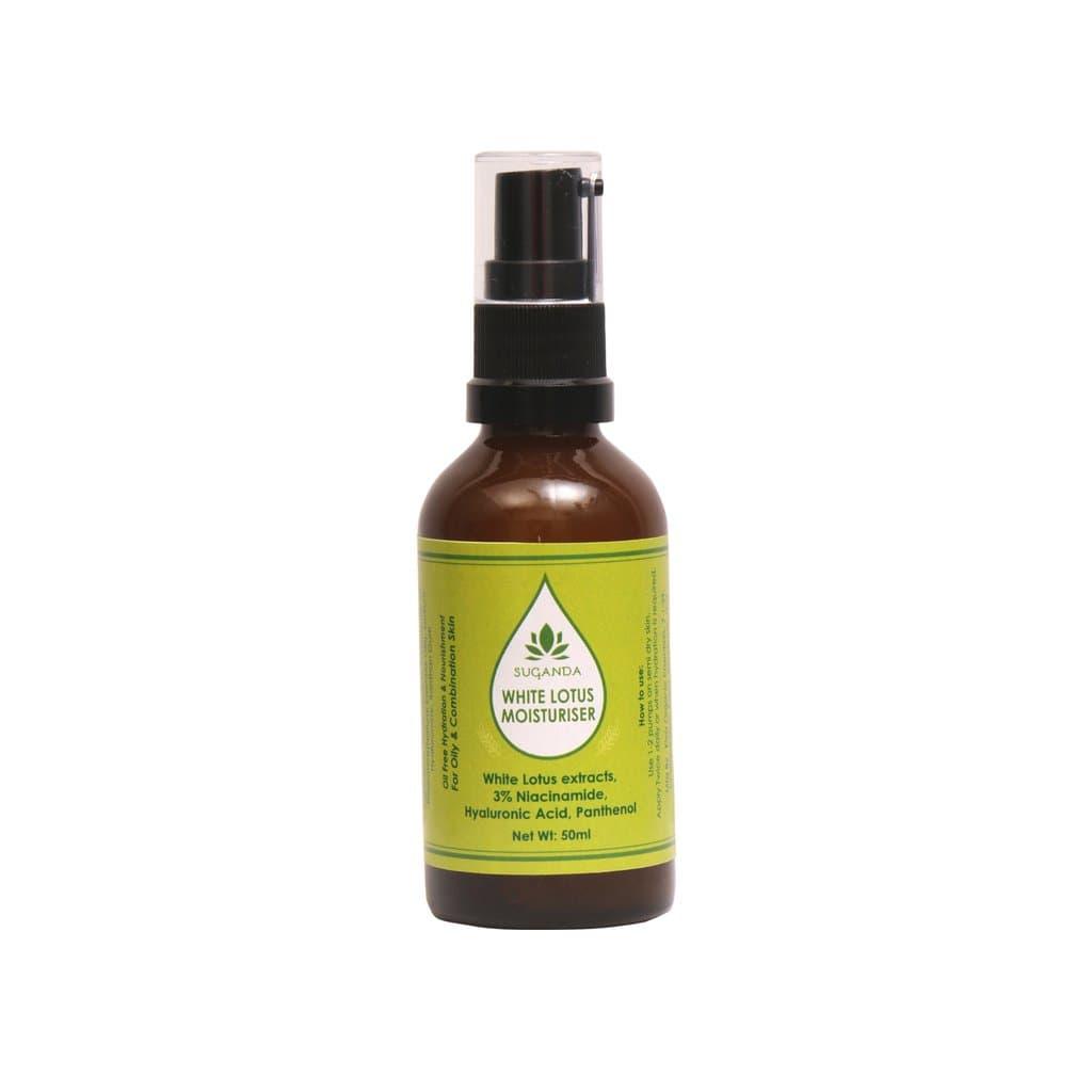 Best Oil Free Moisturizer In India For Oily Acne Prone Skin