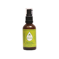 Best Oil free Moisturizer in India for Oily Acne Prone Skin