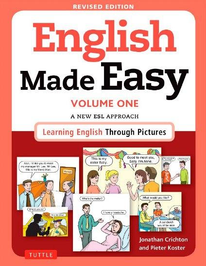 انجليزي (تعلم اللغة الانجليزية خلال vjcBqHt4rr8.jpg