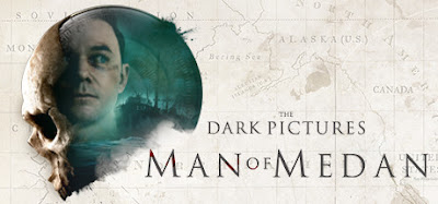 The Dark Pictures Anthology: Man of Medan Download Free