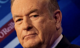 Bill O'Reilly Out at Fox, Lineup Shaken Up