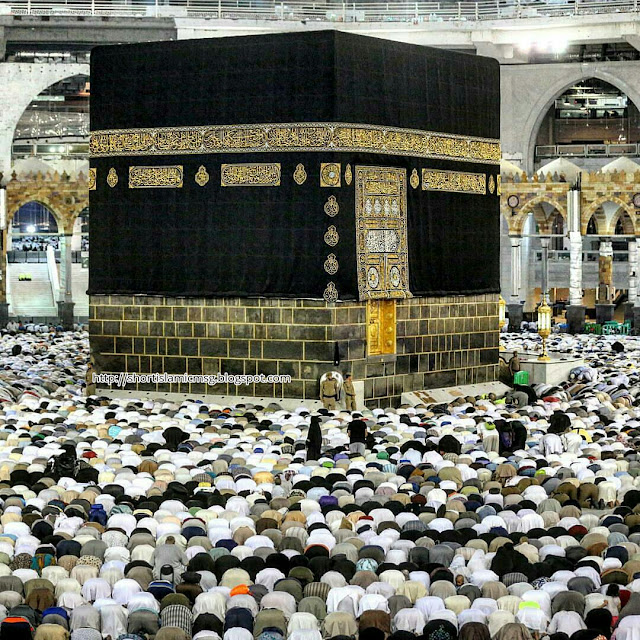 kaba images