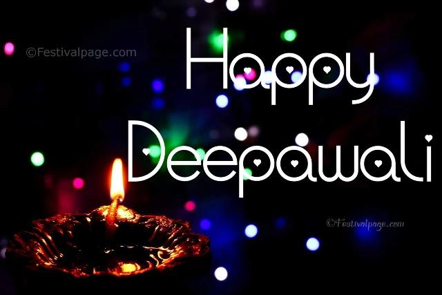 happy diwali quotes 2020, happy diwali 2020 quotes, diwali messages, happy diwali images 2020