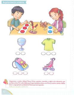 fichas-silabas-imprimir