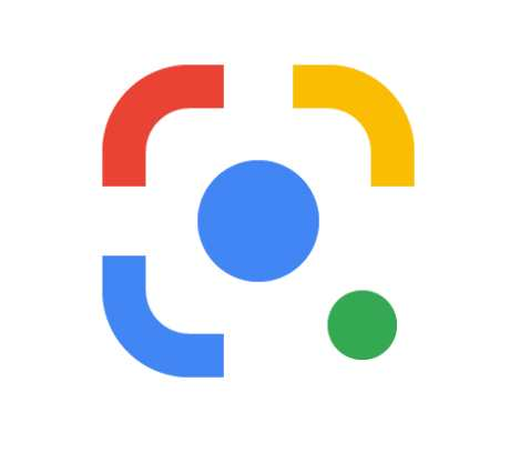 Lensa Google Merupakan Perlengkapan Pelancongan Mesti- Inilah Metode Memakainya di Perjalanan
