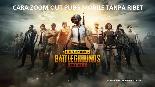 cara-zoom-out-pubg-mobile
