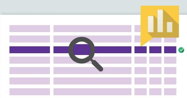 Google Keyword Planner Alat Untuk Riset Kata Kunci Terbaik