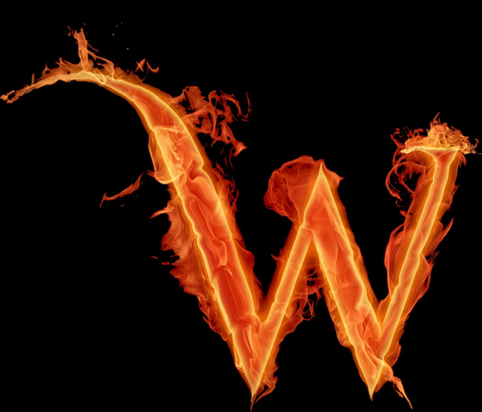 http://www.alfabetoslindos.com/2018/07/alfabeto-estilo-fogo-em-png-para.html