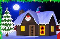 Play Games2Mad - G2M Christmas…
