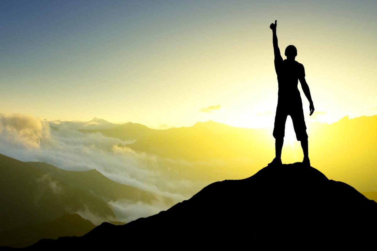 طرق النجاح,طريق النجاح,خطوات النجاح,تحقيق النجاح,النجاح والتميز,سبل النجاح,لتحقيق النجاح,ماهي طرق,النجاح,خطوات,طرق,سبل,عوامل,طريقة,كيف,كيفية,التفوق.