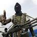 NIGERIA: MUEREN 75 MIEMBROS DEL ISIS
