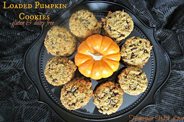 IMG 1081 15 Scrumptious and Unique Pumpkin Recipes 44