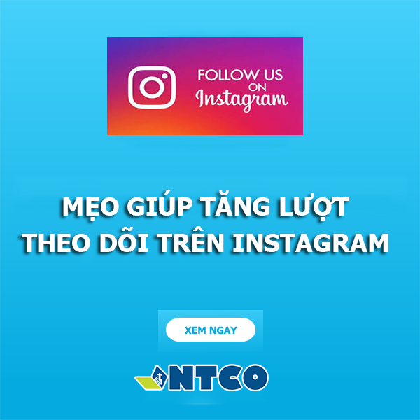 tang luot theo doi tren instagram