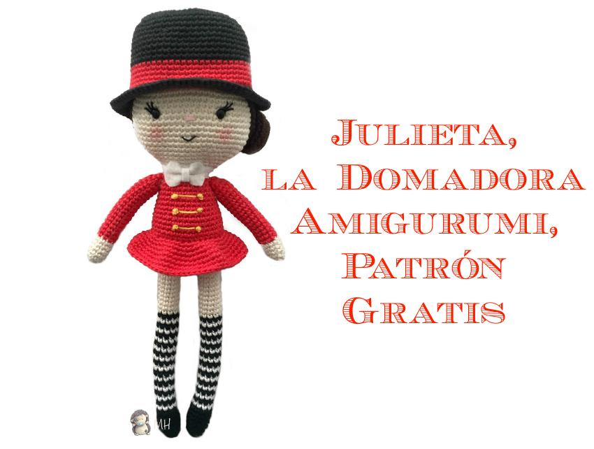 MADRES HIPERACTIVAS: manualidades y DIY con y para niños: Julieta ...