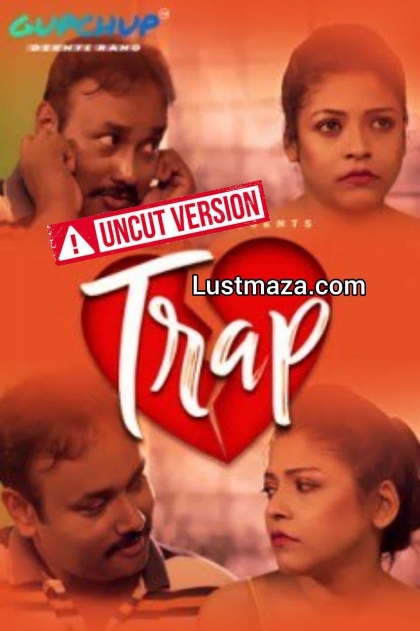Trap (2021) Hindi S01 E03 | GupChup Web Series | 720p WEB-DL | Download | Watch Online