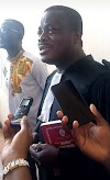Pourquoi  l'avocat SOSSAH et les siens veulent un procès à la va vite ?