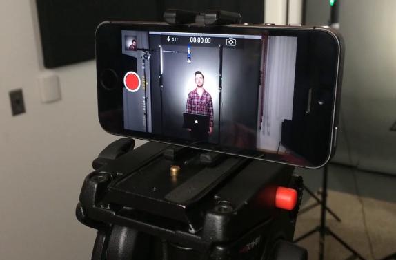 Aplikasi Edit Video Terbaik Yang Banyak Di Gunakan Youtubers