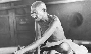 Quiz on Gandhi Jyanti 2020 Question Answer
