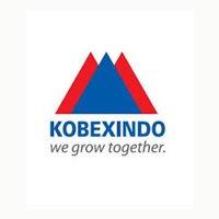 Lowongan Kerja S1 Agustus 2021 di PT Kobexindo Tractors Tbk