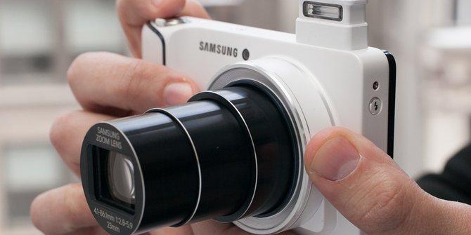 Harga Kamera Digital Dibawah 1 Jutaan