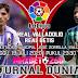 Prediksi Real Valladolid vs Real Betis 19 Juli 2020 Pukul 23:30 WIB