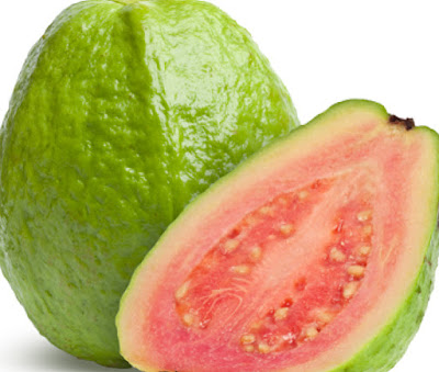 ripe-guava-foods-boost-immunity-quickly
