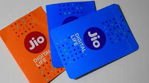 Big change in this prepaid plan of Reliance Jio, know