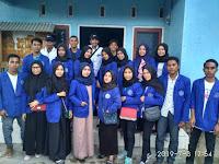 Seminar Program Kerja, Mahasiswa KKN STIE Bima Siap Mengabdi untuk Desa Sondosia
