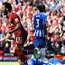 Brighton vs Liverpool :Team News, Possible lineups, Kickoff time and Injury updates