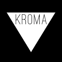 KROMA Magazine Apk Download for Android