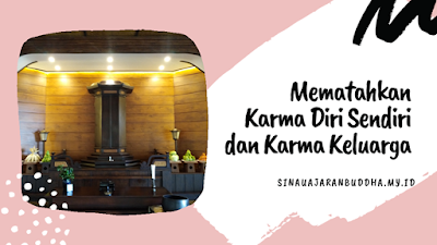 pengertian karma