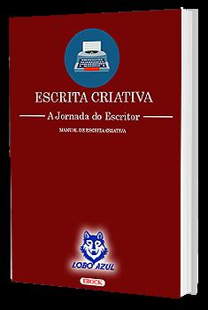Manual de Escrita Criativa