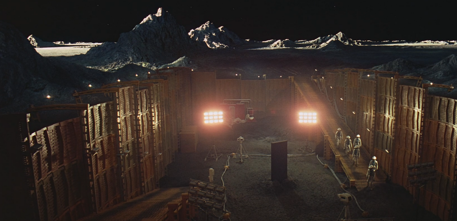 2001_space_odyssey.png