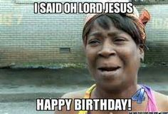 100 Nasty Birthday Memes Wishes Funny 2019 Itop100songs