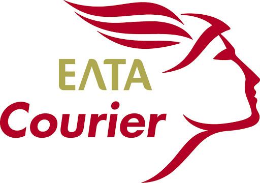 Σε παύση των παραλαβών προχωρούν τα ΕΛΤΑ Courier