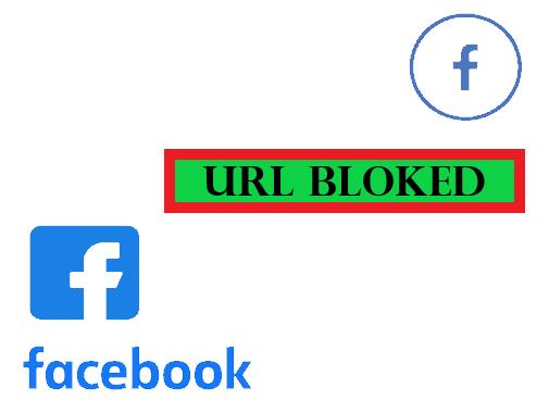 Cara Mengatasi Domain Blog Tidak Bisa Dishare Ke Facebook