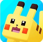 Pokémon Quest MOD APK 1.0.0 (Unlimited Tickets +Money)