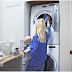 What to consider before buying a washing machine?