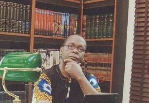 APC's Joe Igbokwe Apologises For Accusing Supreme Court Of Taking Bribe