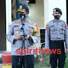Kapolres Takalar AKBP Budi Wahyono: Hindari 3C dan Lakukan 3T Dalam Pencegahan Covid-19
