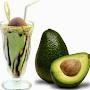 avocado juice recipes
