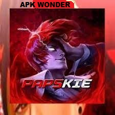 Papskie Injector is a phenomenal outsider mod application for Mobile Legends Bang.